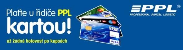 PPL_platba_kartou