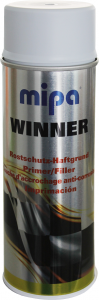 Mipa Winner Spray Haftgrund 400ml