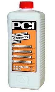 PCI Saniment PGI (dříve Prince Color Multigrund PGI) 1L