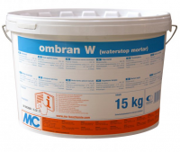 Ombran W 15kg