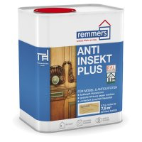 Remmers Anti-Insekt Plus 10L