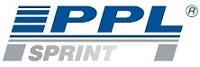 PPL_Sprint