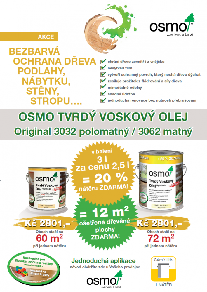 OSMO_Akce_1