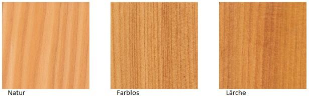 adler pullex holz l 2 5l dobr barvy. Black Bedroom Furniture Sets. Home Design Ideas